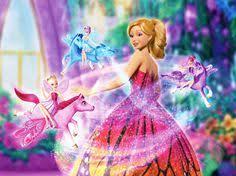 barbie doll wallpaper barbie doll wallpaper barbie doll