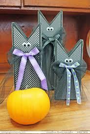 halloween card ideas 164 best halloween images on pinterest paper crafts halloween