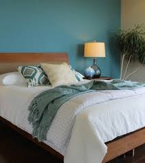 chambre bleu turquoise et taupe wwwsecureisccomwp contentuploads201707chamb gallery of