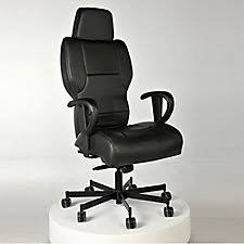 24 hour big u0026 tall chairs w free shipping officechairs com