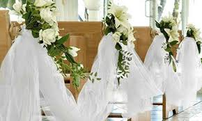 wedding arches canada wedding decorations wedding decor party city canada