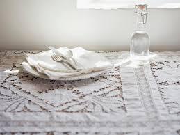 Shabby Chic Upholstery Fabric Lovely And Sweet Shabby Chic Fabrics Hgtv
