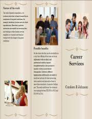 grad worksheet graduate comparison worksheet shool