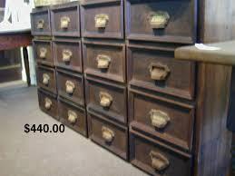 hap moore coin u0026 antiques auction feb 8 2003