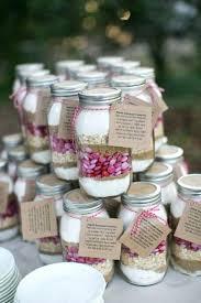 decorated jars for weddings eclectic arrangements jar