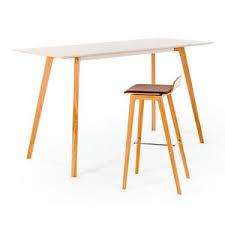 bureau assis debout bureau assis debout tous les fabricants de l architecture et du