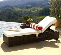 Wicker Lounge Chair Design Ideas Gratis Wicker Lounge Chair Design 28 In Johns Motel For Your Room
