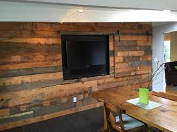 reclaimed wood wall for sale reclaimed wood wall cladding heritage salvage