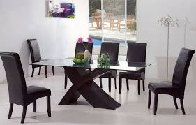 Dining Chairs With Cushions Exquisite Seat Cushions For Dining Room Chairs Chair Cushion