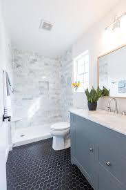 marble bathroom tile ideas best marble tile bathroom ideas for home redecorate with ideas