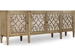 Extra Long Dining Room Table Sideboards Marvellous Extra Long Buffet Sideboard Extra Long