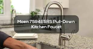 moen kitchen faucet review moen banbury kitchen faucet reviews songwriting co