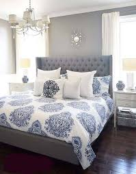 Master Bedroom Decor Best 20 Bedroom Layouts Ideas On Pinterest Small Bedroom