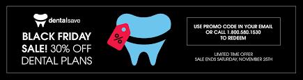 best dental insurance nc black friday sale 2017 dentalsave dental plans