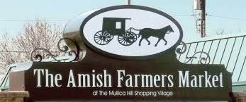amish farmers market mullica hill come and enjoy the fresh from