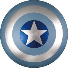 captain america u0027s shield marvel cinematic universe wiki fandom