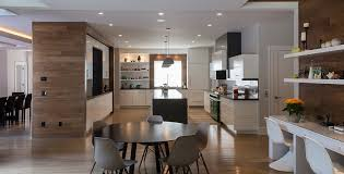 how to choose a color to paint kitchen cabinets best paint colors for open floor plan best wall colors