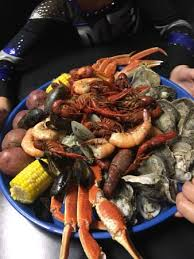 The Absolute Best Cheap Seafood by The 10 Best Fort Walton Beach Restaurants 2018 Tripadvisor