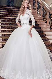 Wedding Dresses With Sleeves Uk City Hall Wedding Dresses Designer Hall Wedding Dresses Online