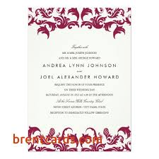 damask wedding invitations top wedding card designs burgundy damask wedding
