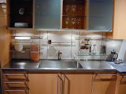 Glass Etching Designs For Kitchen by Glass Etching Designs For Kitchen Kitchen Design Ideas