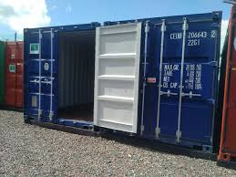 self storage carlisle u0026 containers carlisle uk