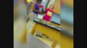 see it vid shows baltimore calling students n s