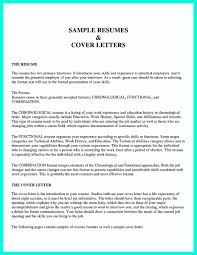 Resume Transferable Skills Examples by 100 A Sample Resume A Sample Combination Resume Using