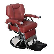 Barber Chair For Sale Barber Chairs Salon Chairs U0026 Hair Stylist Chairs U2013 Sam U0027s Club