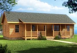 2 Bedroom Houses Bedroom Log Cabin Mobile Homes Mobile Homes Ideas Within 2 Bedroom