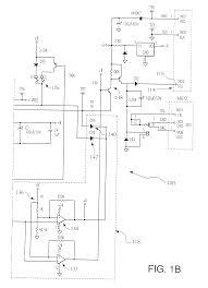 component photocell sensor circuit patent us4587459 light sensing