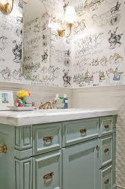 336 best wallcoverings images on pinterest bathroom ideas