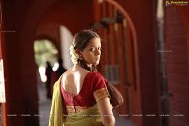 bhavana telugu actress wallpapers bhavana hd image 8 telugu actress gallery images photos