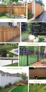 swimming pool fence rideau pools