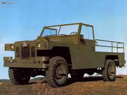 land rover series ii rover santana 109 militar 1969 images