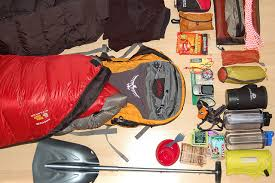10 Must Carry On Essentials by The 10 Most Important Essentials To Bring In Any Cing Trip