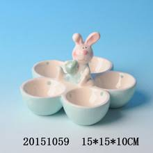 ceramic egg holder tray ceramic egg holder tray ceramic egg holder tray suppliers and