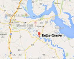 Belle Grove Barns Belle Grove Boothiebarn