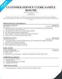 resume sle of accounting clerk test speed deputy city clerk resume tax clerk sle resume clerk resume tax