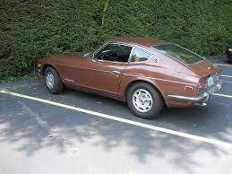 1972 nissan datsun 240z garvlord7 1972 datsun 240z specs photos modification info at