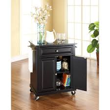 Kitchen Island Cart With Drop Leaf Kitchen Carts Kitchen Island With Seating Wood Island Cart Chris