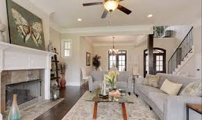 home builder in louisiana custom home building by hometown