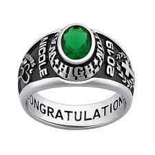 about class rings images Class rings personalized college high school graduation rings jpg