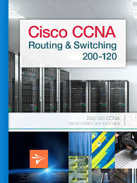 cheap ccna ccna ccna find ccna ccna ccna deals on line at alibaba com