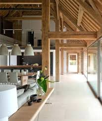 pole barn home interiors barn home interiors house interior delectable breathtaking