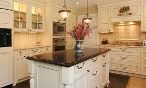 kitchen bar counter ideas best wood for countertops mahogany countertop white tile