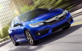 2017 honda civic for sale near hagerstown md shockley honda