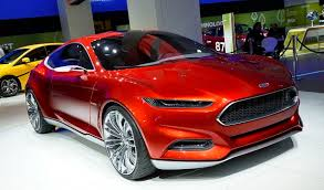 how much is a 2015 ford mustang 2015 ford mustang concept price giugiaro redesign release