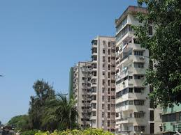 report ahmedabad mumbai and indore see good low cost housing