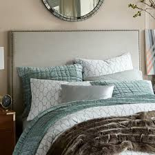 amazing tall upholstered headboard king 72 for home design ideas